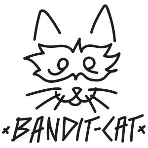 banditcat