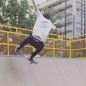 banditcat_zoum_illustration_skate_streetwear_tshirt3