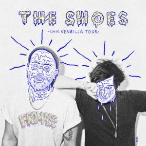 theshoes_banditcat_skate_tshirt_streetwear_zoum
