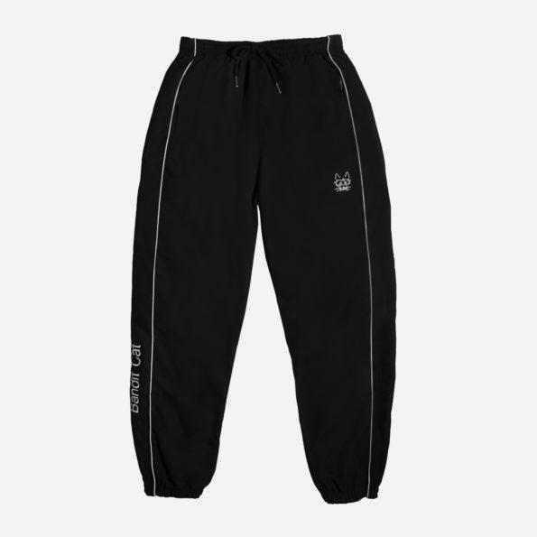 Prenium Classic sportwear pant