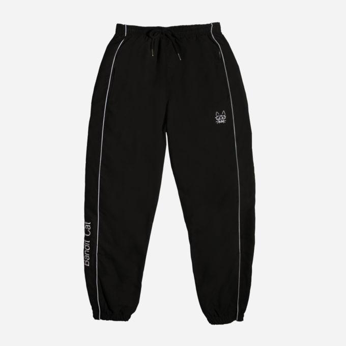 Classic sportwear pant