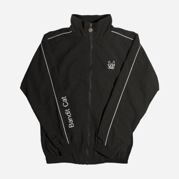 Classic sportwear top
