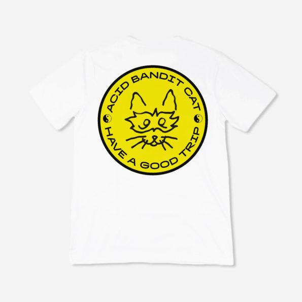 Good trip t-shirt