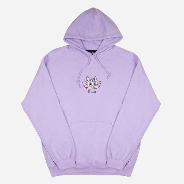 Kawaii hoodie